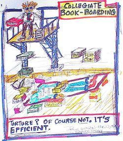 Book_boarding_torture