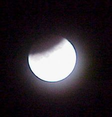 Lunar_eclipse_ending_feb_2008