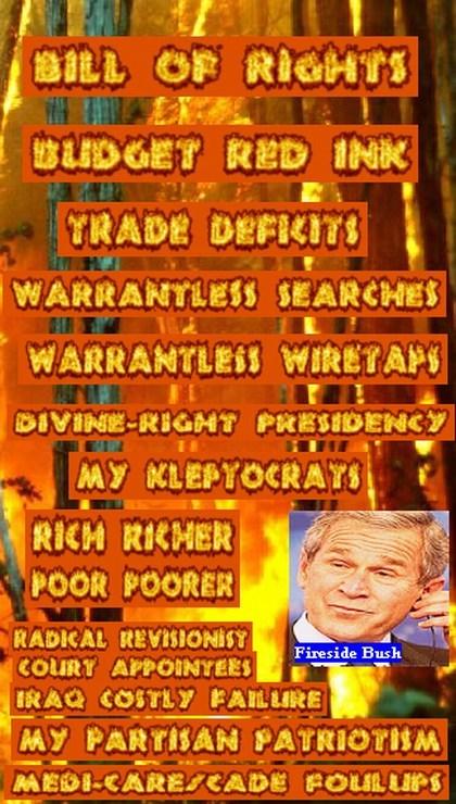 Bush_fireside2