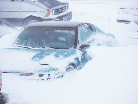 Snow_2006_02_24_small