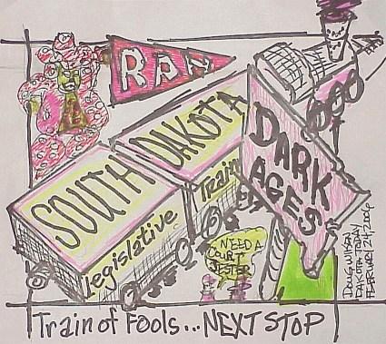 Train_of_fools