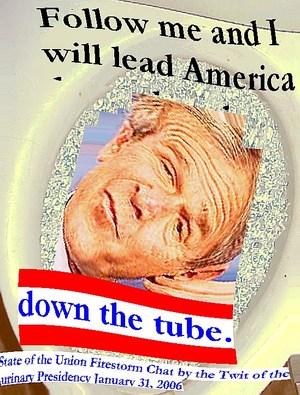 Usa_down_the_tubes
