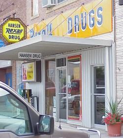 Drugstore1_1